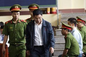 Vì sao Tập đoàn Đèo Cả nợ trùm cờ bạc Nguyễn Văn Dương gần 60 tỷ?