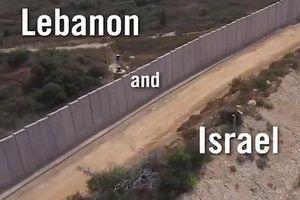 Toàn cảnh chiến dịch 'xóa sổ' đường hầm xuyên biên giới của Hezbollah