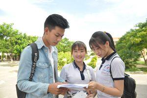 Kỳ thi THPT quốc gia 2019: Khắc phục điểm yếu công tác coi thi và chấm thi