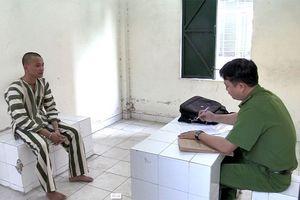 Chơi bạc thua ở Campuchia, thanh niên 9x giả vờ bị bắt cóc, bắt mẹ nộp 200 triệu tiền chuộc