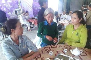 Bộ Y tế yêu cầu làm rõ nguyên nhân cái chết thương tâm của mẹ con sản phụ tại Bệnh viện huyện Phú Lộc