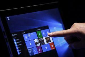 Microsoft phát triển trình duyệt mới thay thế Edge trên Windows 10