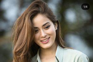Người đẹp Nepal vượt mặt Tiểu Vy thắng giải 'Hoa hậu nhân ái' tại 'Miss World'