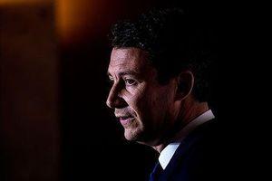 Pháp cân nhắc khôi phục 'thuế nhà giàu'