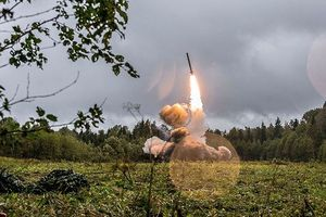Mỹ ra tối hậu thư về INF, Nga tuyên bố sẽ hành động
