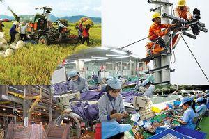 Hiệp định tự do giúp Việt Nam tạo thêm việc làm, thúc đẩy tăng trưởng kinh tế