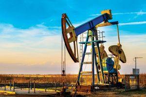 Giá dầu thế giới 5/12: Trượt nhẹ khi chứng khoán Mỹ giảm điểm