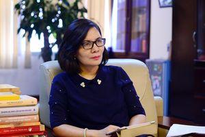 Miễn nhiệm 2 ủy viên UBND TP Hà Nội