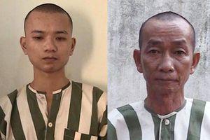 Thua bạc ở Campuchia, con trai dàn cảnh bắt cóc tống tiền mẹ