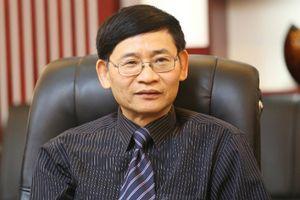 LS.Trương Thanh Đức: Khống chế lãi vay với doanh nghiệp có giao dịch liên kết là bất hợp lý