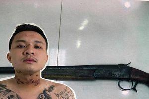 Vĩnh Phúc: Truy bắt nhóm đối tượng hỗn chiến khiến 2 người thương vong