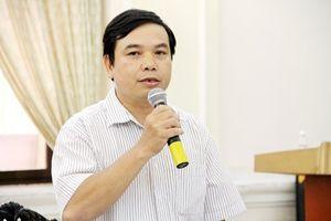 Bộ GD&ĐT yêu cầu làm rõ vụ học sinh tại Hà Nội bị cô giáo cho bạn tát 50 cái