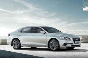 Chuyện lạ: Hyundai vừa bán được âm 1 (-1) chiếc ô tô tại Mỹ