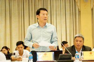 2 nữ phóng viên điều tra 'bảo kê' tại chợ Long Biên bị dọa giết: Bộ Công an vào cuộc điều tra