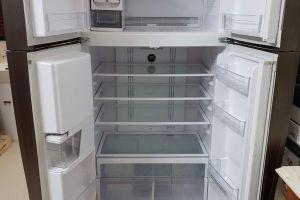 Tủ lạnh Hitachi: Khách hàng cần được minh bạch thông tin!