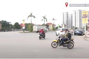 Hà Nội chính thức có phố Trịnh Văn Bô