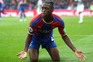 5 'mad dogs' Man Utd có thể chiêu mộ vào tháng Giêng
