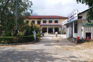 Bộ Y tế vào cuộc vụ 2 mẹ con sản phụ tử vong bất thường ở Huế