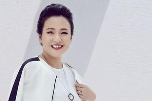 Bà Lê Diệp Kiều Trang sẽ không còn là Giám đốc Facebook Việt Nam