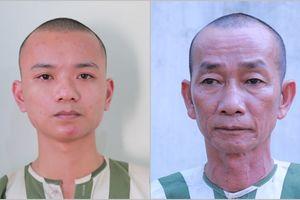 Sang Campuchia thua bạc liểng xiểng, 9x tự bắt cóc mình để vòi mẹ 200 triệu