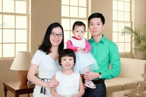 Vụ án chạy thận Hòa Bình: Gần 20.000 chữ ký ủng hộ bác sĩ Hoàng Công Lương