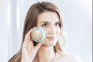 7 sản phẩm thông minh dành cho 'spa tại gia'