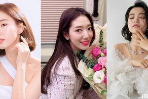 Hai cô con gái của sao 'Nàng Dae Jang Geum' mãi vô danh trong nghiệp diễn