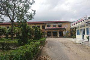 Bộ Y tế yêu cầu làm rõ vụ mẹ con sản phụ tử vong ở Thừa Thiên - Huế