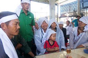 Bộ Y tế ra công điện khẩn về trường hợp hai mẹ con sản phụ tử vong tại BVĐK Phú Lộc