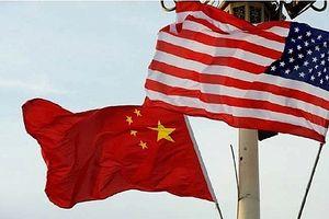 Mỹ muốn hành động thương mại 'cụ thể' từ Trung Quốc trong vòng 90 ngày
