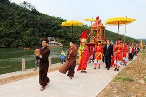 Huyện Ba Chẽ (Quảng Ninh): Xã hội hóa phát triển du lịch