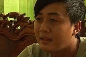 Lời thú tội của kẻ sát hại nữ MC đám cưới ở An Giang