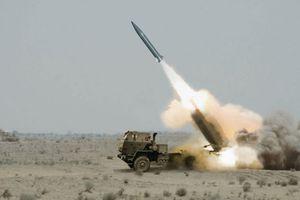 Nga đang chuẩn bị cho cuộc chạy đua vũ trang nếu Mỹ rút khỏi INF