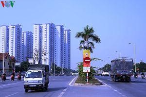 Hà Nội đặt tên phố vinh danh nhà tư sản Trịnh Văn Bô