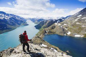 Du lịch mạo hiểm đang trở thành trào lưu trên thế giới