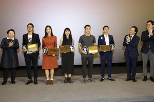 Phim ngắn Việt của nhiều đạo diễn trẻ sẵn sàng dự thi liên hoan phim quốc tế