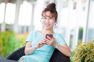 Bảng xếp hạng 100 phụ nữ quyền lực nhất thế giới 2018 tiếp tục gọi tên tỉ phú Nguyễn Thị Phương Thảo