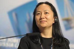 Giám đốc tài chính của Huawei bị bắt tại Canada, đối mặt với việc bị dẫn độ đến Mỹ