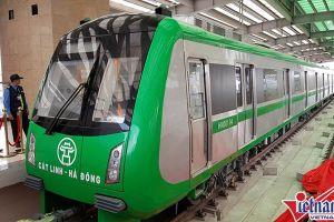 Bộ GTVT xin tạm ứng cho các dự án đường sắt chậm tiến độ đội vốn khủng