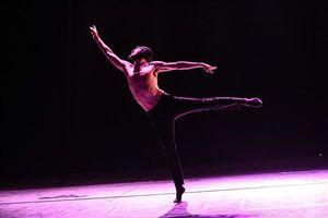 Ngạc nhiên với màn biến hóa từ Ballet cổ điển đến hiện đại Việt - Hàn