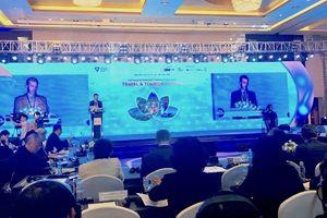 Bàn giải pháp đưa du lịch Việt Nam lên một tầm cao mới