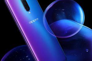 Đánh giá nhanh Oppo R17 Pro: Camera ngon, cấu hình mạnh