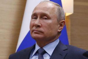 Đây là cách Putin trả đũa nếu Trump rút khỏi hiệp ước hạt nhân