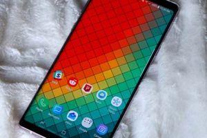 BẤT NGỜ: Người dùng Note 9 được dùng thử hệ điều hành của Galaxy X