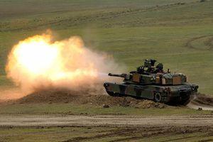 10 loại xe tăng có công thay đổi cách dùng, thiết kế 'quái vật thép'