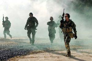 Hai đội đặc nhiệm nguy hiểm nhất nước Mỹ có gì khác nhau?