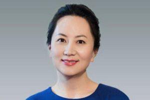 Trung Quốc thúc giục Canada, Mỹ làm rõ lý do bắt giám đốc tài chính Huawei