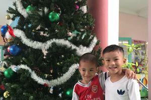 TPHCM: Rút văn bản 'không tổ chức các hoạt động Noel trong trường học'