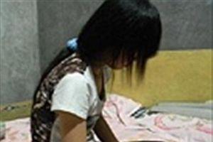 Điều tra vụ người đàn ông hiếp dâm con ruột ở Đồng Nai