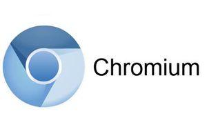 Trình duyệt mới của Microsoft sẽ dựa trên lõi Chromium